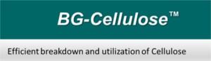 BG-Cellulose
