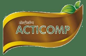 acticomp (1)