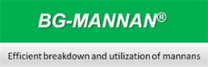 bg-mannan