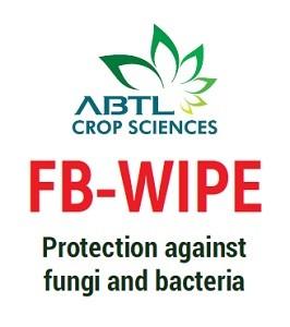 fb-wipe