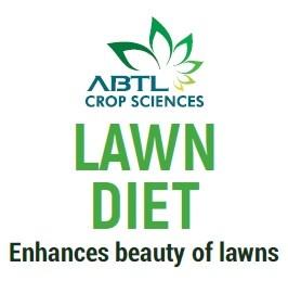 lawn-diet