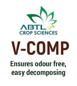 v-comp